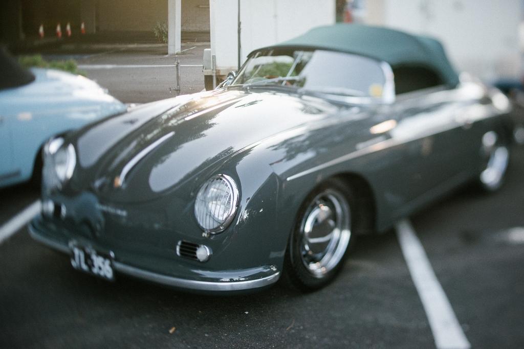 Porsche_Ron_0004.jpg