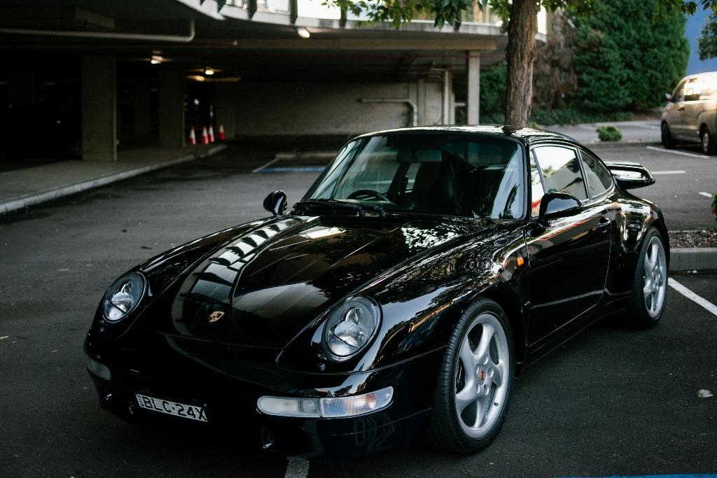 Porsche_Ron_0005.jpg