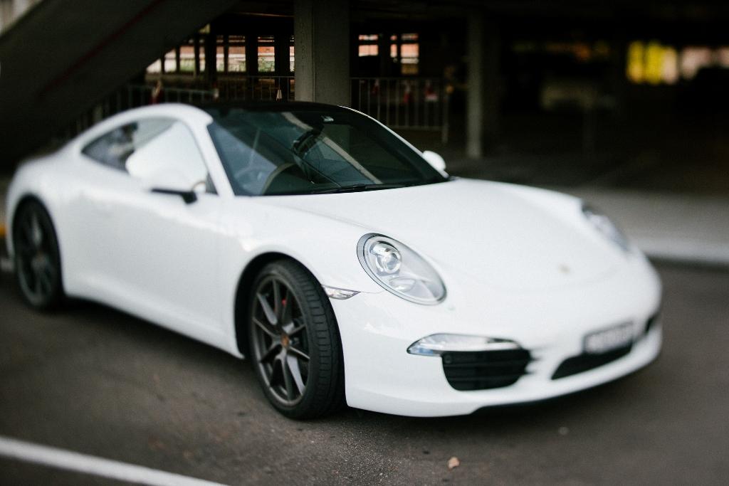 Porsche_Ron_0006.jpg