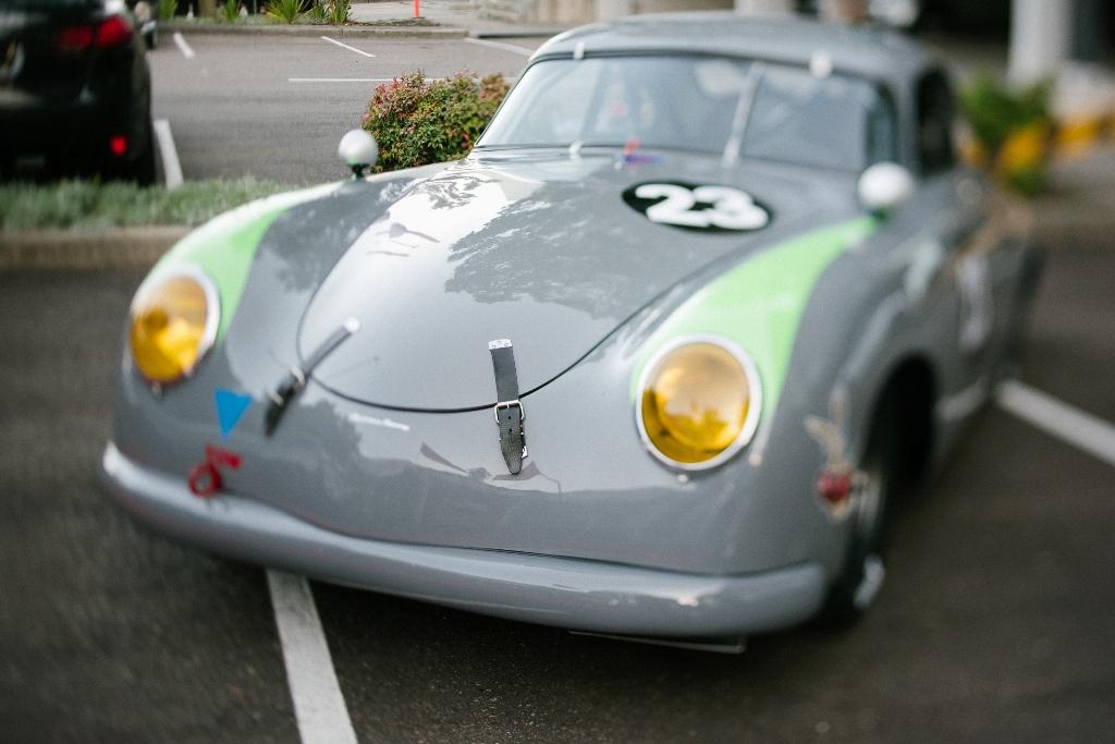 Porsche_Ron_0008.jpg