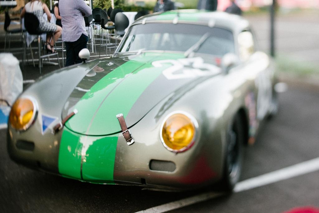 Porsche_Ron_0009.jpg