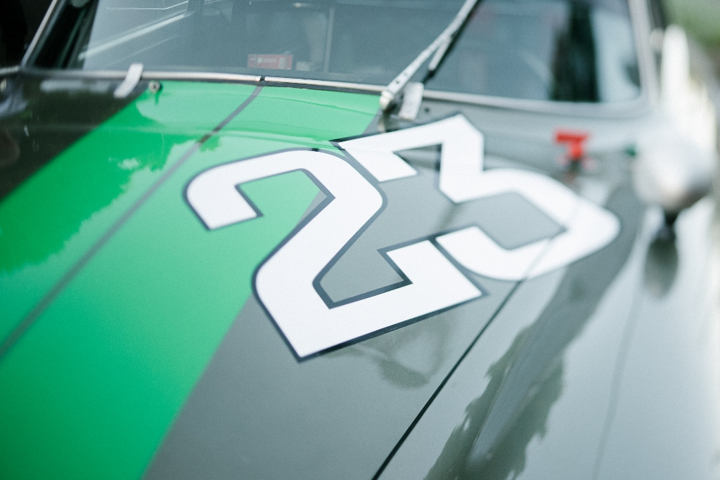Porsche_Ron_0010.jpg