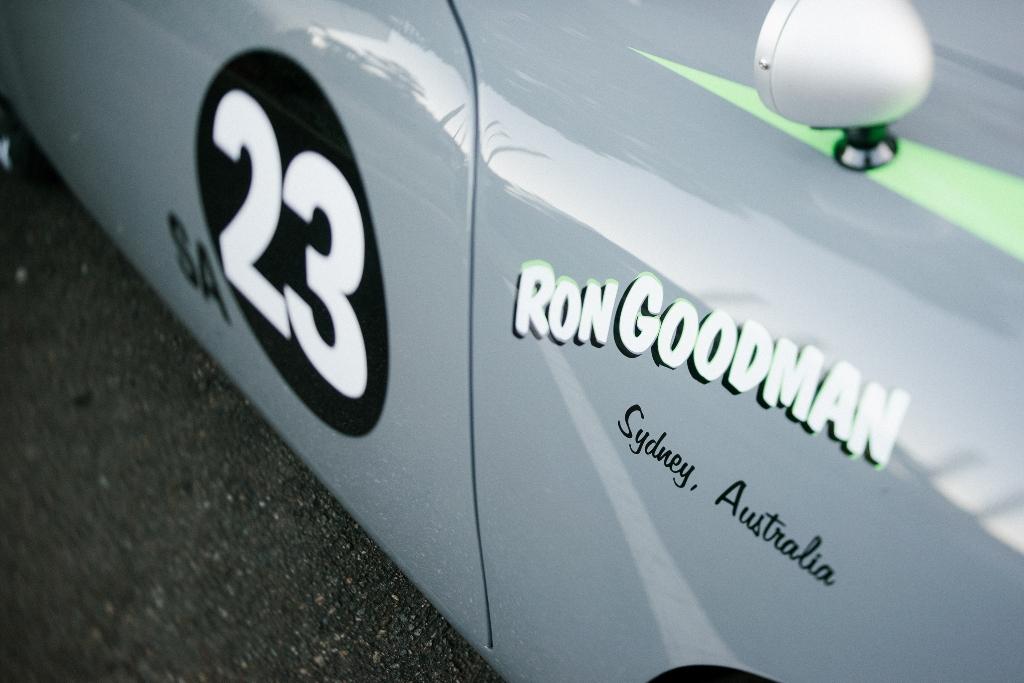 Porsche_Ron_0011.jpg