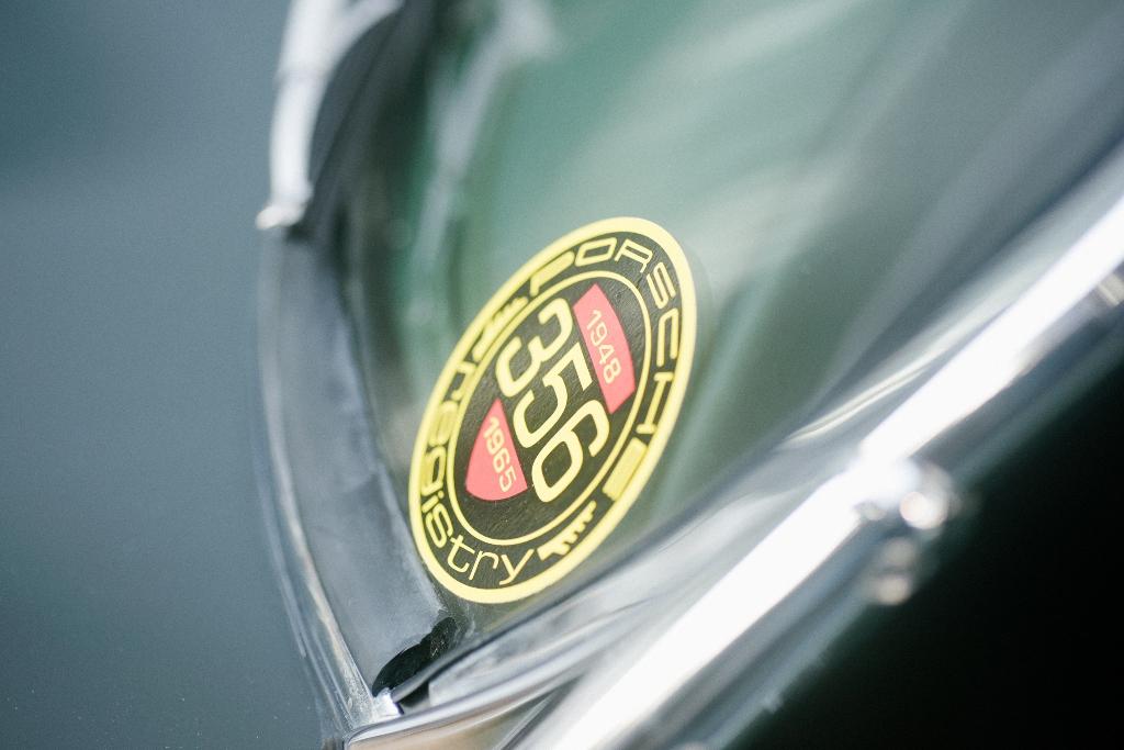 Porsche_Ron_0017.jpg
