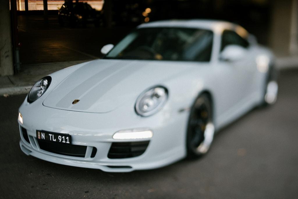 Porsche_Ron_0029.jpg