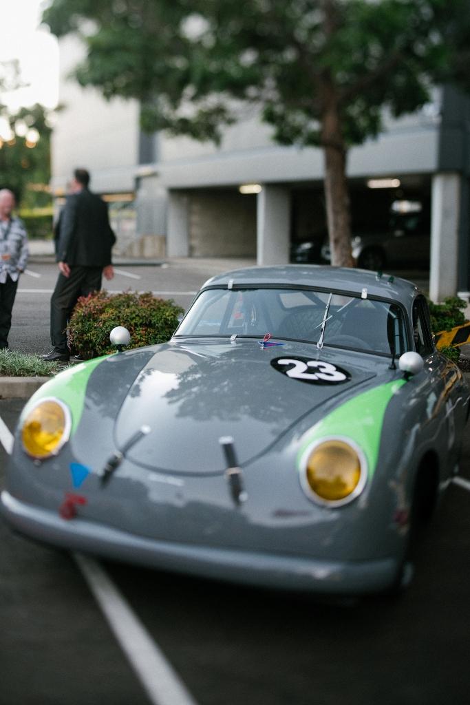 Porsche_Ron_0032.jpg