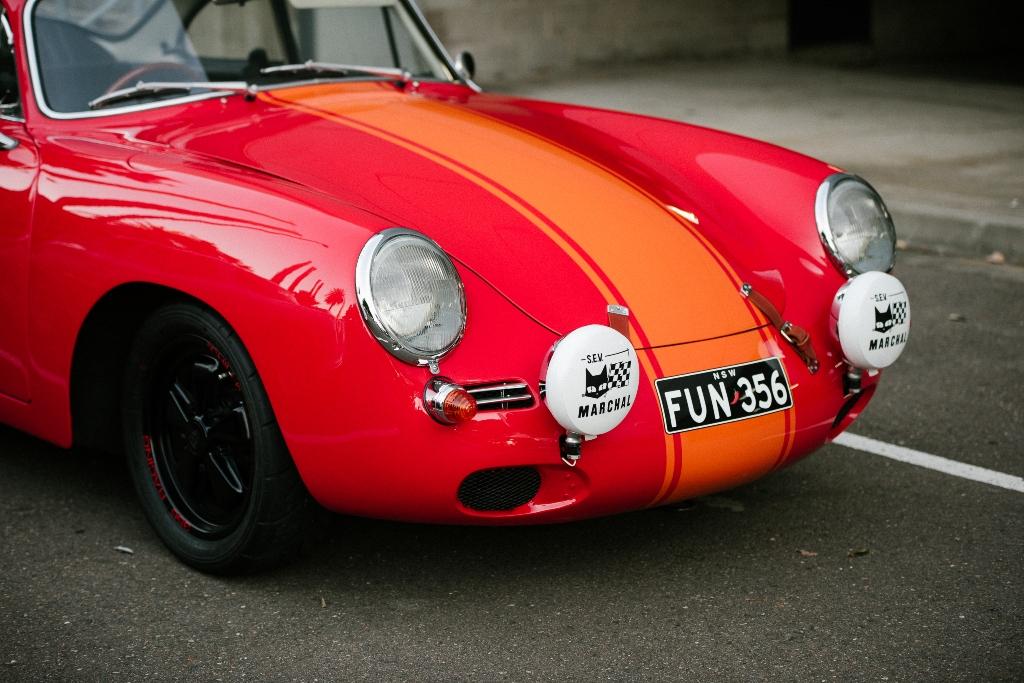 Porsche_Ron_0037.jpg