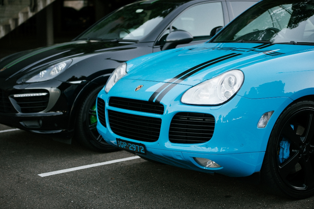 Porsche_Ron_0039.jpg