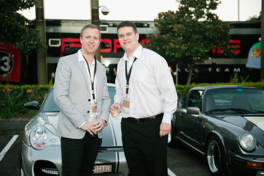 Porsche_Ron_0043.jpg