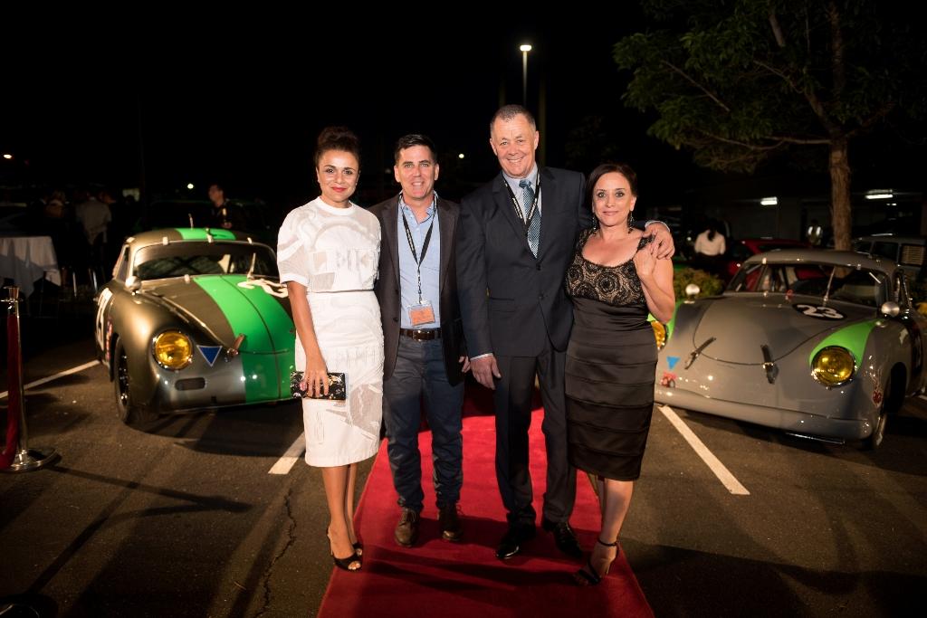 Porsche_Ron_0073.jpg