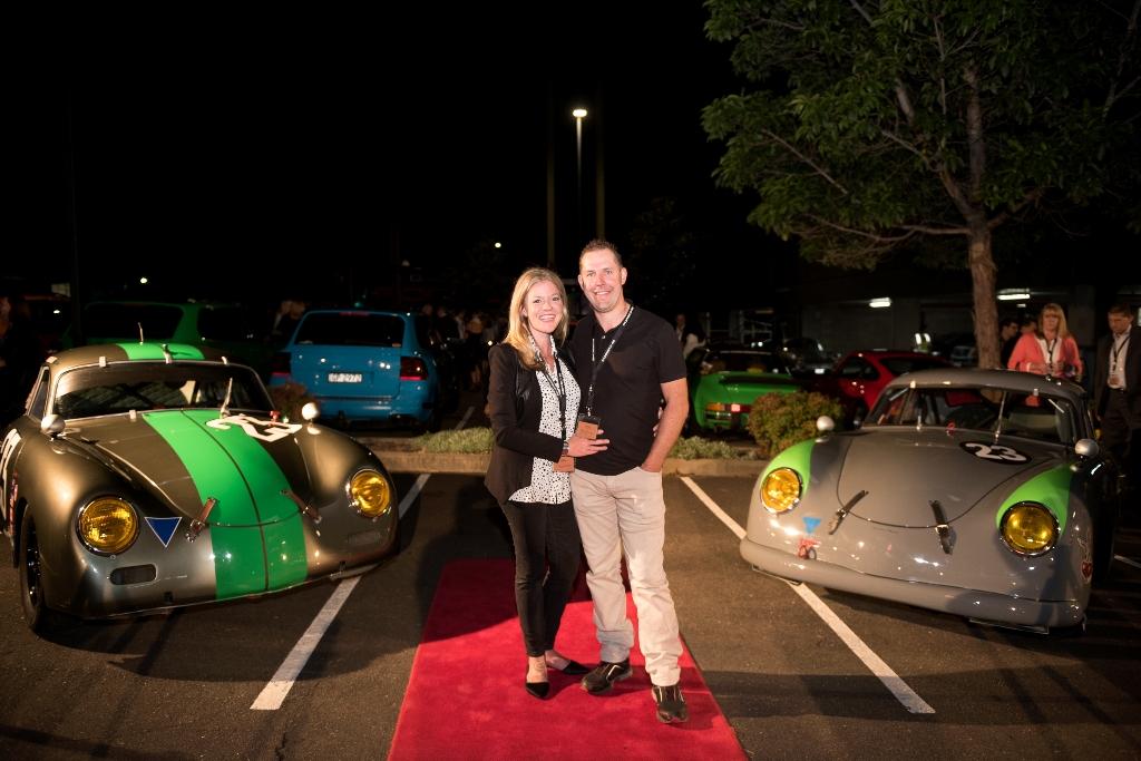Porsche_Ron_0082.jpg