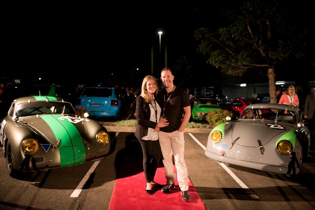 Porsche_Ron_0083.jpg