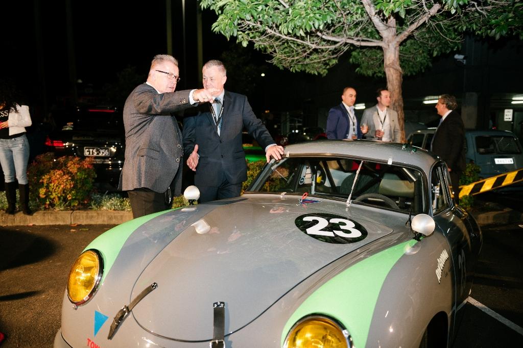 Porsche_Ron_0088.jpg