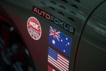Porsche_Ron_0021.jpg